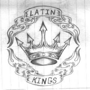 latin-kings-300x299