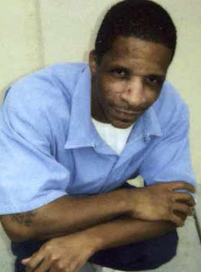 From Bangin' to Prison | StreetGangs Com