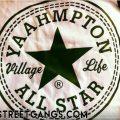 yaampton-allstars