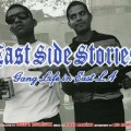 Book: East Side Stories