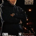 Book: From Pieces to Weight by 50 Cent