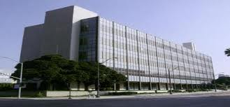 long beach superior court