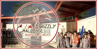 grizzly youth academy
