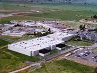 Rio Cosumnes Correctional Center