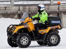 ice patrol