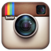 instagram-75x75