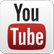youtube-75x75