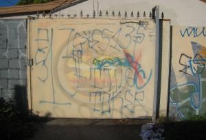 IMG_1388-es-13th-street-op