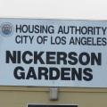 nickerson-gardens