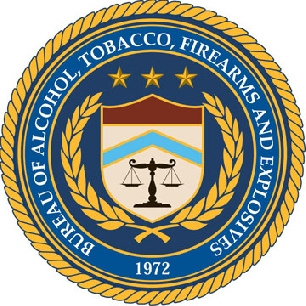 atf and explosives