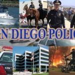 - san_diego_Police_logo-150x150