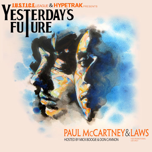 yesterdays-future-cover