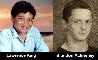 lawrence-king-brandon-mcinerney