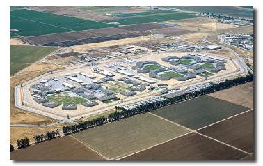 Salinas Prison