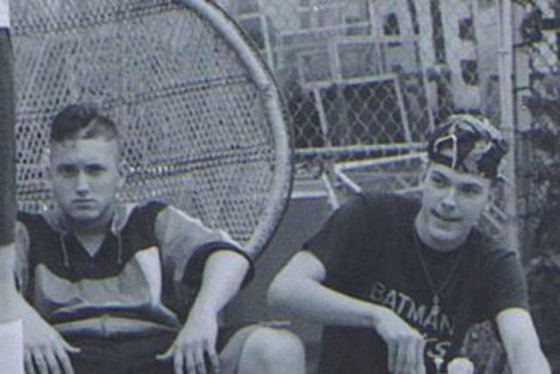 Eminem Settlement With Audi To Benefit Detroit Streetgangs Com