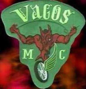 vagos_insignia