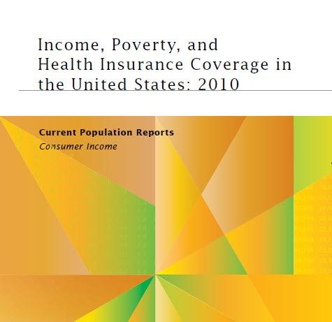 Census_Poverty