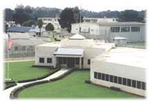 Lompoc Correctional Facility