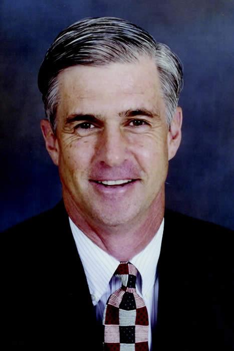 John Ruetten