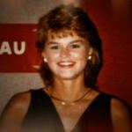 Sherri Rae Rasmussen