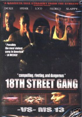 18thstreetms13