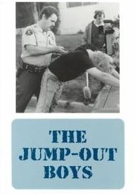 Jump Out Boys