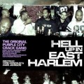 DVD: Hell Up in East Harlem