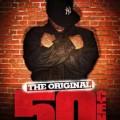 Infamous-Times-The-Original-50-Cent
