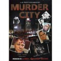 murder, detroit, dvd, gangs, michigan
