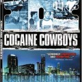 cocainecowboys_op
