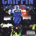 crippinwest