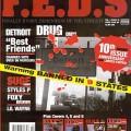 feds10
