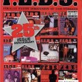 feds25