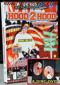 hood2hooddisc