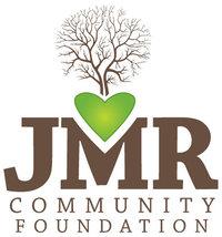 Joshua Mora-Rodriguez Community Foundation
