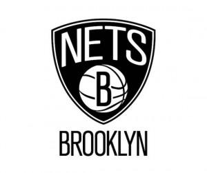 jay z looks to ny subways for redesigned brooklyn nets logo