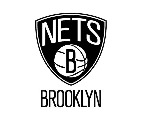 brooklyn nets jay-z logo