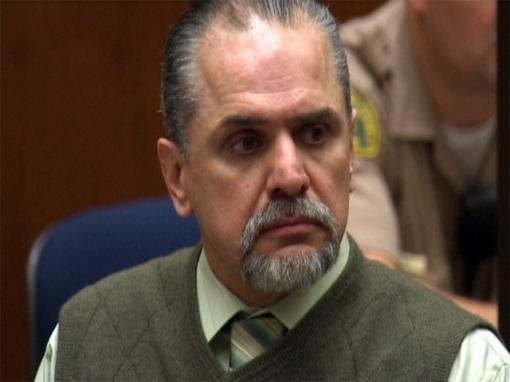 mexican mafia la eme mariposa southern california based prison