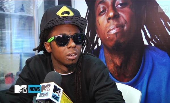 Lil-Wayne-diss-New-York