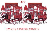 Hmong Nation Society