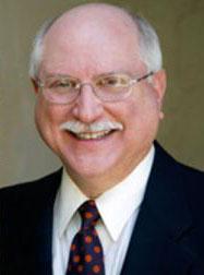 Albert Noah Abrams