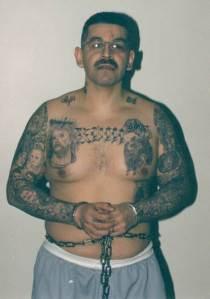 Mexican mafia attorney sentenced to prison for money laundering