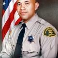 Deputy Juan Abel Escalante
