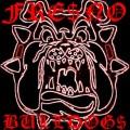 Fresno_bulldog