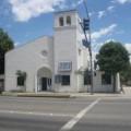 Victory Outreach Church, Pomona