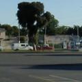 92nd Street Elementary