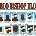 Pueblo Bishop Bloods