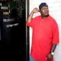 scarface-nodrugs_Houston rap