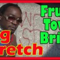 BIG-STRETCH-2008