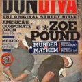 37-back-don-diva-222x300